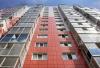 В России могут снизиться продажи жилья